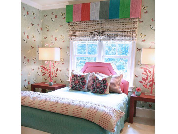 26 best Bedroom Decor Ideas images on Pinterest | Bedroom ideas ...