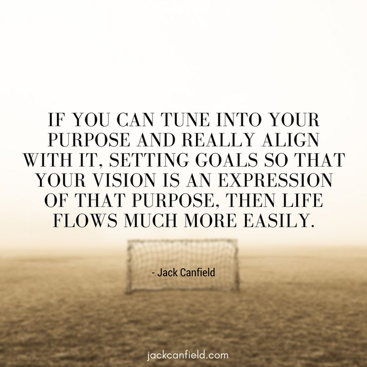 Take Time To Reflect Quotes: 25+ Best Your Eyes Quotes On Pinterest