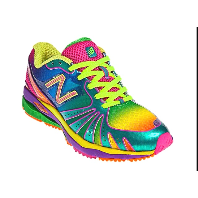 1000  images about Cool Kicks! on Pinterest | Running shoes ...