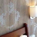 διακοσμηση & ανακαινιση ξενοδοχειων
