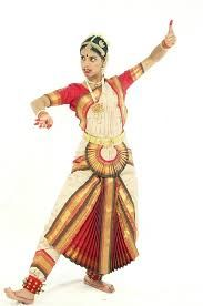 Image result for Bharatanatyam