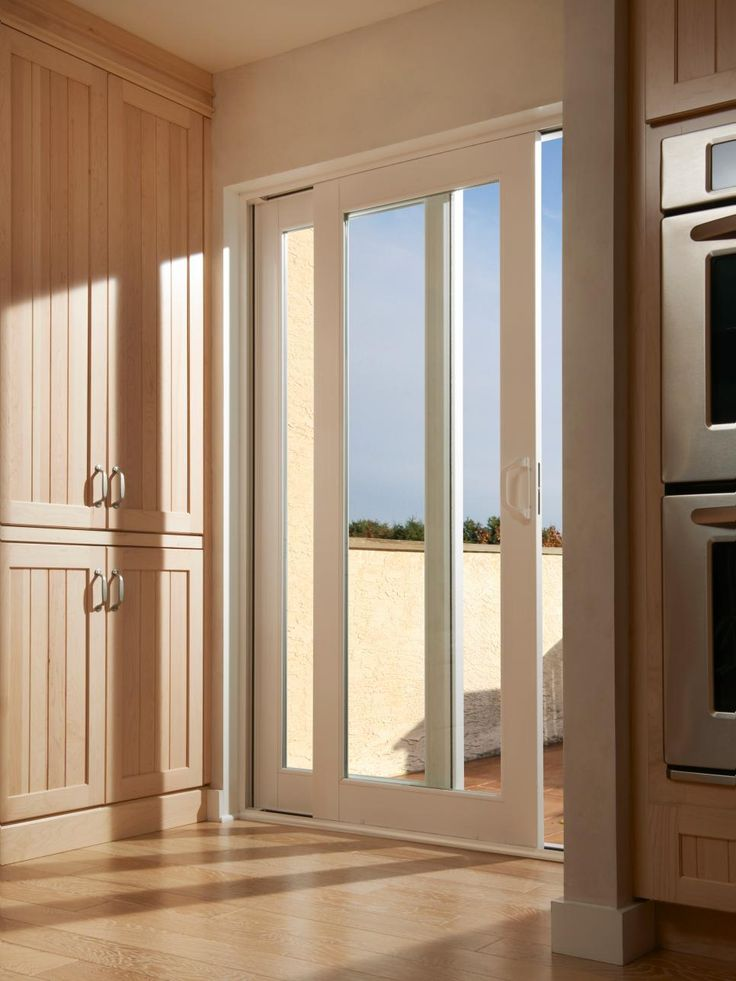 Back Door Ideas Patio Doors Home Back Doors