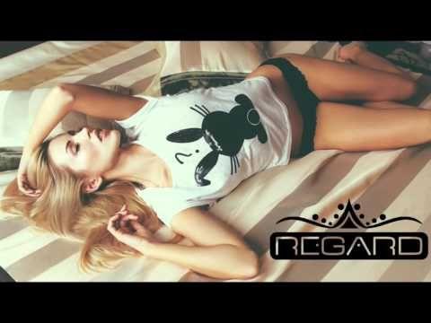 174 best dj regard images on pinterest house music dj for Deep house music songs