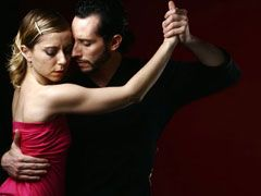 Private Dance Lessons: Top 10 Reasons To Consider - http://www.isportsandfitness.com/private-dance-lessons-top-10-reasons-to-consider/