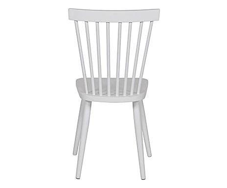 Sedie blu ~ Oltre fantastiche idee su sedie cm su sedie