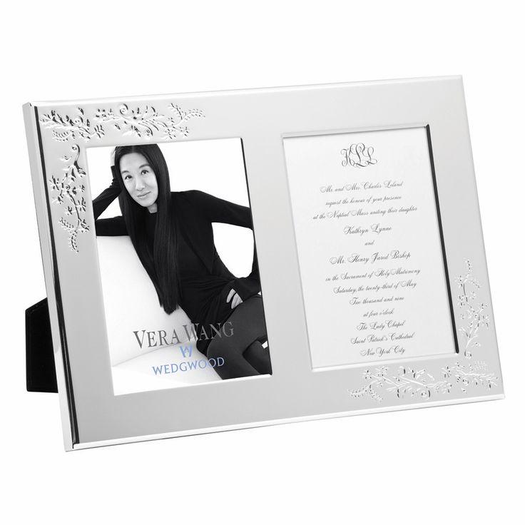 19 best Vera wang Wedgwood Lace images on Pinterest | Wedgwood, Vera ...
