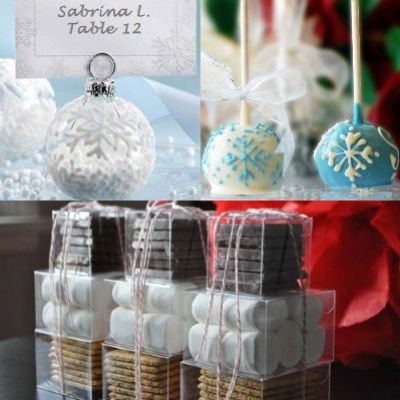 408 best baby shower ideas images on Pinterest  Baby shower gifts