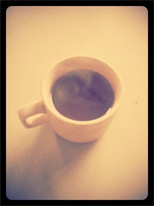 Hot & Special Darjeeling Chai (Tea)