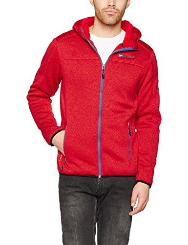 Geographical Norway Take Off Men Assort A, Blouson Homme: Geographical Norway - Top qualité à petit prix Veste en polaire Sweat de parure…
