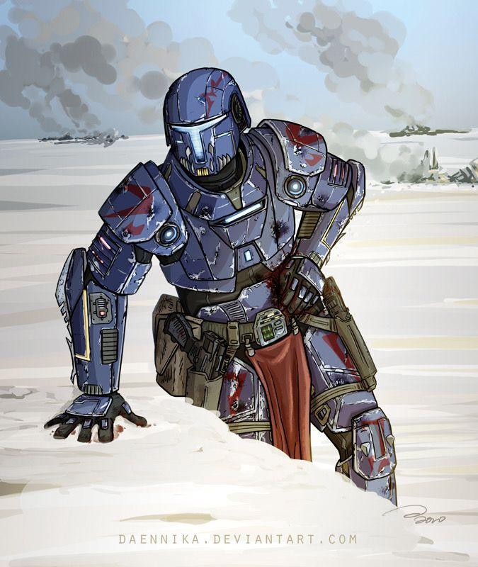 Pin By Happyjackolantern On Star Wars Mandalorian Star Wars