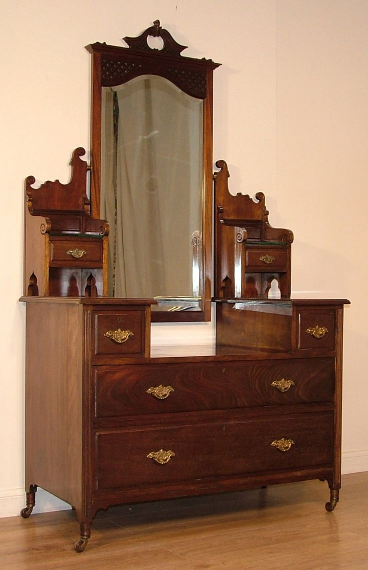 1000 Images About Edwardian Furniture On Pinterest
