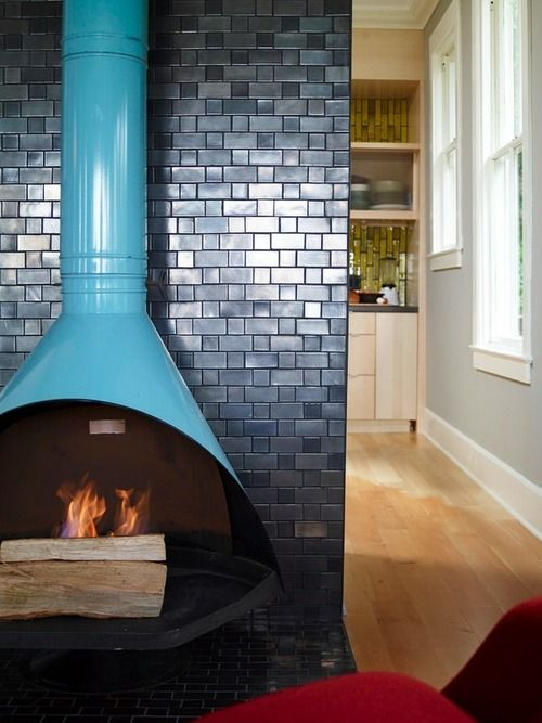 Find This Pin And More On Wood Stove By Bearsandstuff.