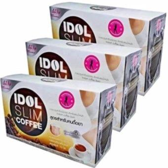แนะนำ สินค้า Idol Slim Coffee กาแฟปรุงสำเร็จชนิดผง ไอดอล สลิม คอฟฟี่ บรรจุ10ซอง (3กล่อง) ☪ ขายด่วน Idol Slim Coffee กาแฟปรุงสำเร็จชนิดผง ไอดอล สลิม คอฟฟี่ บรรจุ10ซอง (3กล่อง) ส่วนลด | facebookIdol Slim Coffee กาแฟปรุงสำเร็จชนิดผง ไอดอล สลิม คอฟฟี่ บรรจุ10ซอง (3กล่อง)  ข้อมูลเพิ่มเติม : http://sell.newsanchor.us/BLPqg    คุณกำลังต้องการ Idol Slim Coffee กาแฟปรุงสำเร็จชนิดผง ไอดอล สลิม คอฟฟี่ บรรจุ10ซอง (3กล่อง) เพื่อช่วยแก้ไขปัญหา อยูใช่หรือไม่ ถ้าใช่คุณมาถูกที่แล้ว เรามีการแนะนำสินค้า…