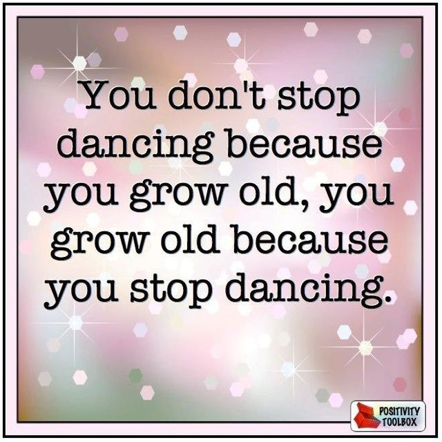 Humor Inspirational Quotes: 17 Best Funny Dance Quotes On Pinterest