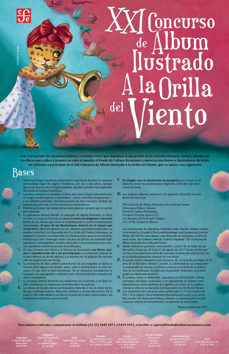 http://www.fondodeculturaeconomica.cl/v4/daec2c4e-d0f2-43a4-a8d5-04c5d10a87e4/XXI-Concurso-de-álbum-ilustrado-a-la-orilla-del-viento.aspx