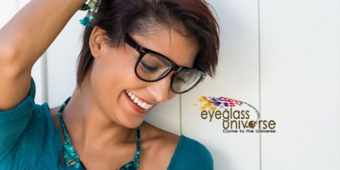 Why You Must Buy Prescription Glasses Online?