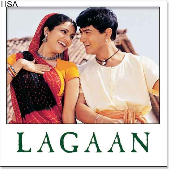 http://hindisingalong.com/o-palanhare-lagaan.html   Name of Song - O PalanhareAlbum/Movie Name - LagaanName Of Singer(s) - Lata Mangeshkar, Udit NarayanReleased in Year - 2001Music Director of Movie - A. R. RahmanMovie Cast - Aamir Khan, Gracy Singh, Rachel...
