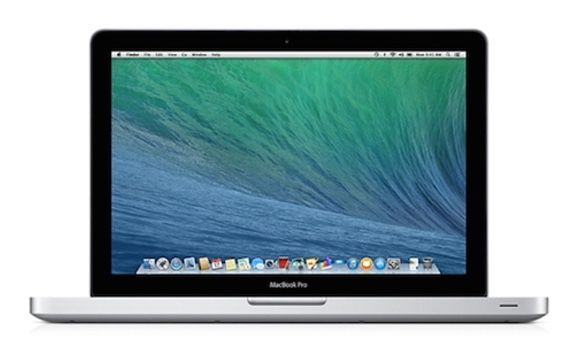 Refurbished MacBook Pro: Two Great Ways to Buy!