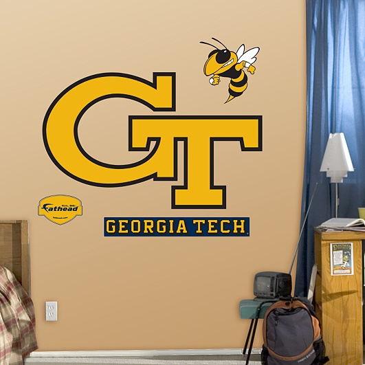 images about ga tech on pinterest logos football and yellow hats