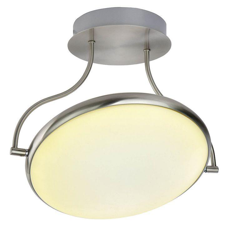 brillant lampen katalog abbild oder beaffdedadef