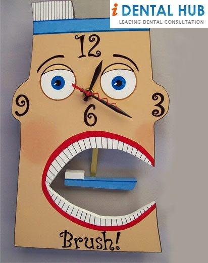 54 best GADŻETY STOMATOLOGICZNE images on Pinterest | Dental ...