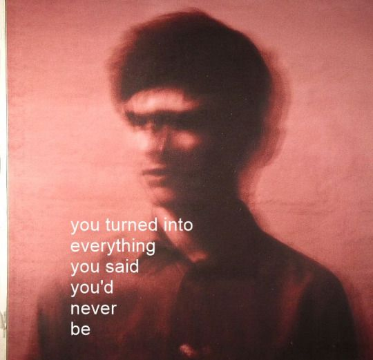 1864 best d i s i n t e g r a t e images on Pinterest | Poems ...