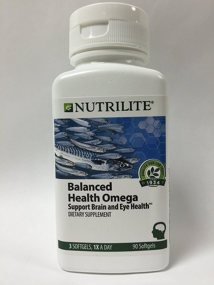 (adsbygoogle = window.adsbygoogle || []).push();     (adsbygoogle = window.adsbygoogle || []).push();   Nutrilite Balanced Health Omega  Price : 17.60  Ends on : 6 days  View on eBay      (adsbygoogle = window.adsbygoogle || []).push();