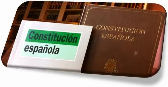 Si tuviera que realizar una clasificación de los textos en función del mayor o menor referencia a derechos fundamentales, destacaría en primer lugar la Constitución de 1978, seguida de la de 1931 y en tercer lugar la de 1869 (en cuarto lugar, la de 1876), todas con sendos títulos relacionados directamente con los derechos.