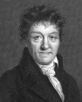 Lazare Nicolas Marguerite Carnot (1753-1823) Oeuvre numérisée Mathdoc / Gallica Math : http://sites.mathdoc.fr/cgi-bin/oetoc?id=OE_CARNOT__1