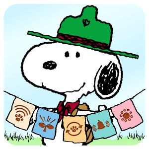 168 best snoopy classroom clip art possibilities images on rh pinterest co uk