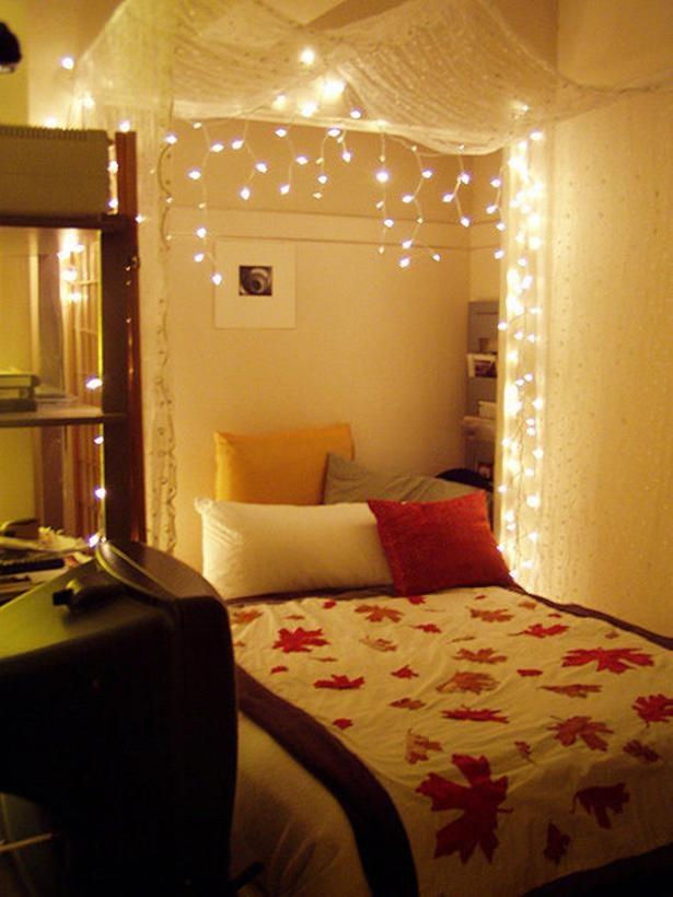 Romantic Bedroom Design Amusing Inspiration