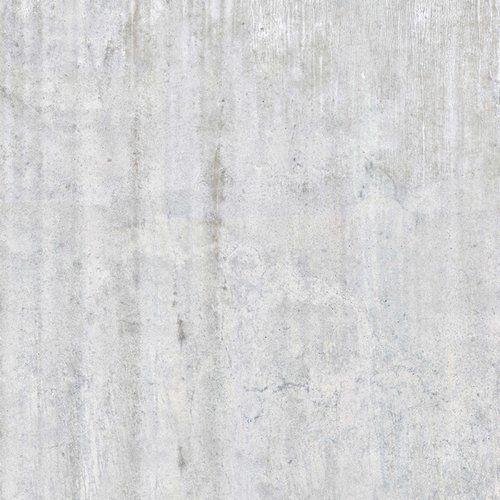 Large Loft Concrete Wall 320cm L X 480cm W Roll Wallpaper