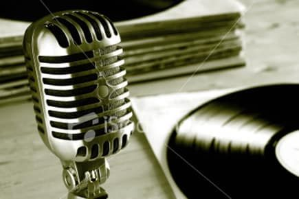"RADIO 3NET: ""Microfonul deschis"" www.antenasatelor.ro/radio/18582-radio-3net-microfonul-deschis.html"