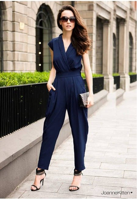 Sexy Jumpsuits 2013 | Plus Size Sexy Jumpsuits Price,Plus Size Sexy Jumpsuits Price Trends ...