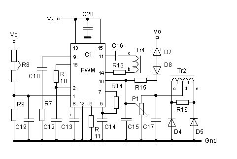 Transformerless Power Supply Fet moreover Diagram Circle Of Fifths additionally In220v to 3 3v besides Wiring Diagram For A Tattoo Power Supply additionally Switch Mode. on atx power supply schematic