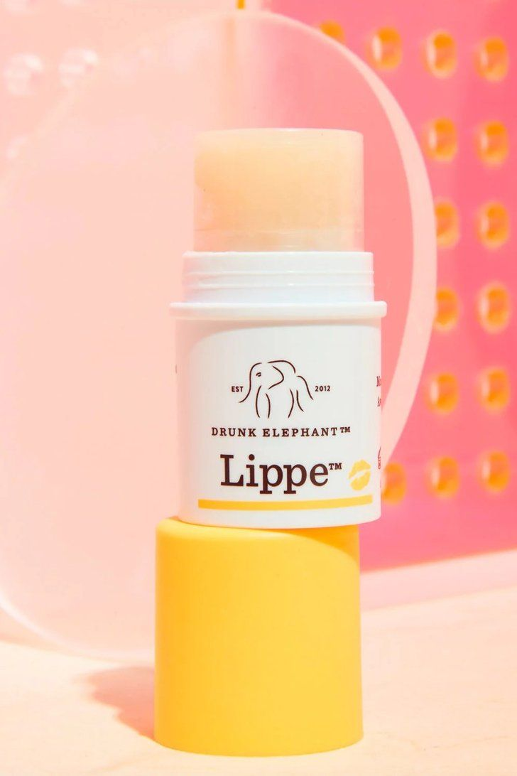 12 Hydrating Balms Your Chapped Lips Will Soak Up In 2018 The