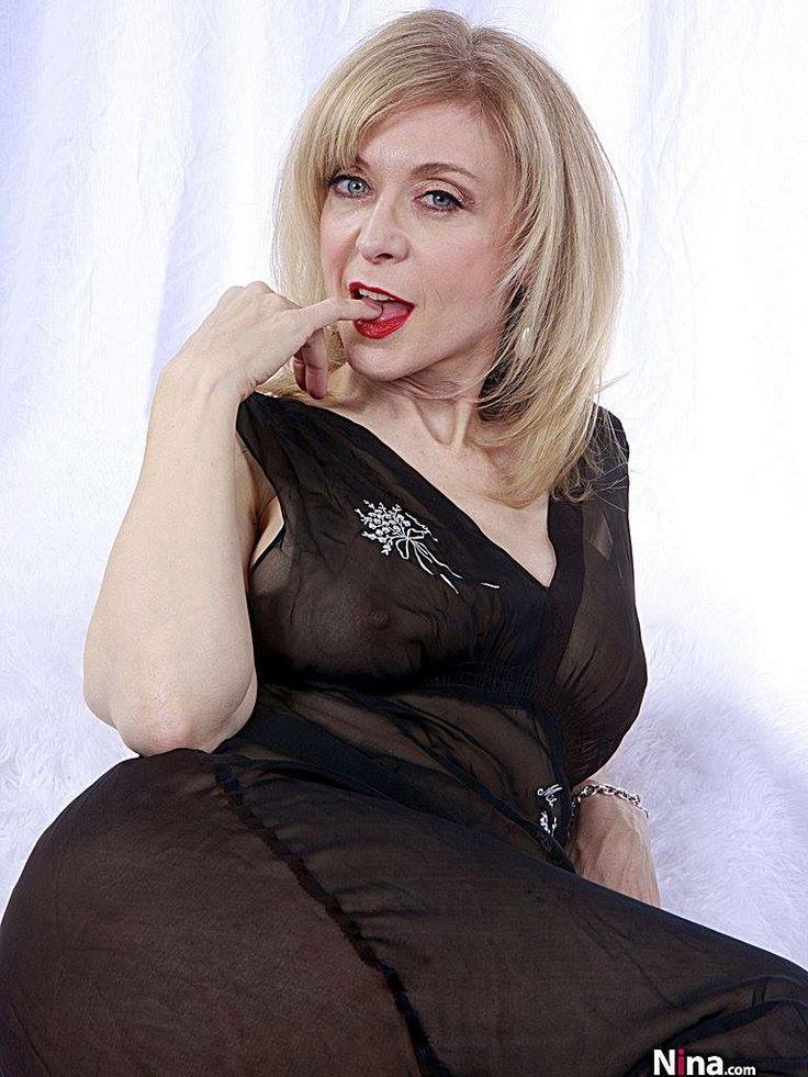 Nina hartley анальный секс letitbit net