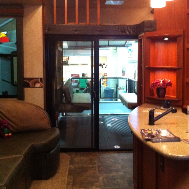 1000+ images about Travel trailer on Pinterest | Keystone ...