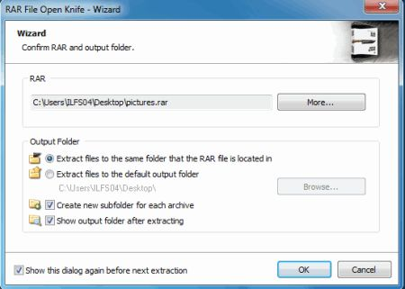 http://listoffreeware.com/list-of-best-free-rar-file-opener-software-for-windows/