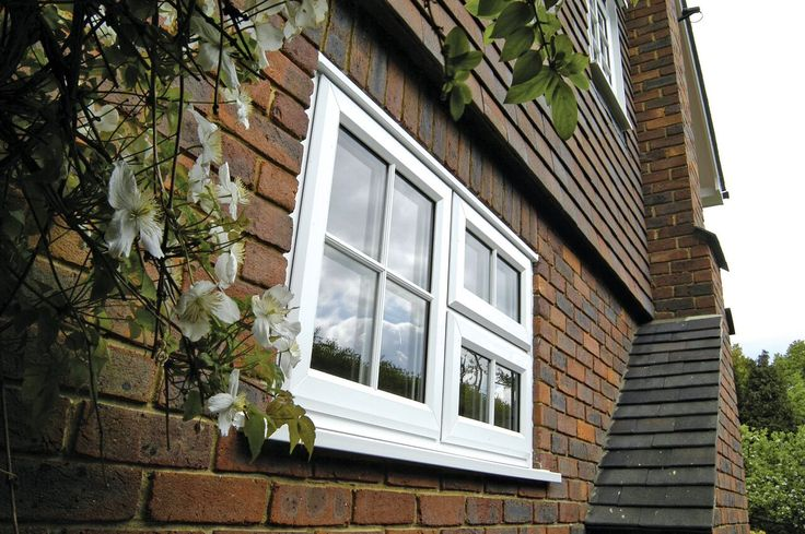 Best 25 double glazed window ideas on pinterest window for Best value replacement windows