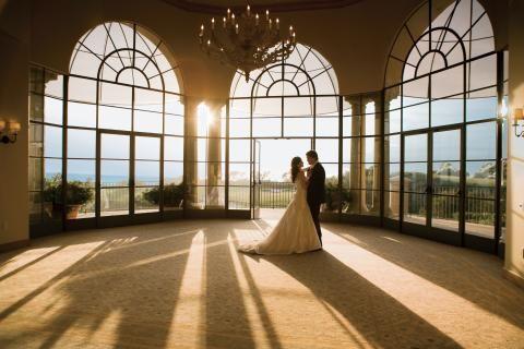 Best beachside wedding venues| Orange County, Ca