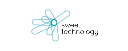 Sweet Technology Logo