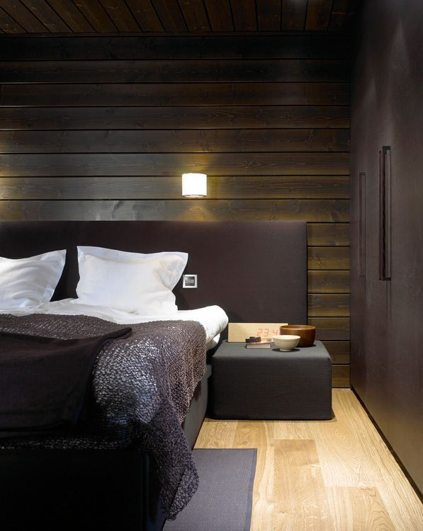 53 best schlafzimmer images on pinterest, Schlafzimmer