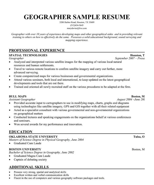 Buy resumes: College essay buy - NajlepszeMiejsca.eu After-School ...