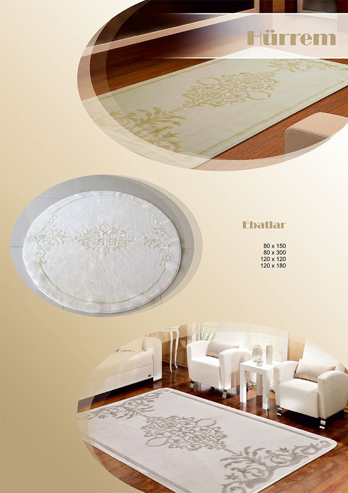 Boutique Home Katalog 2014