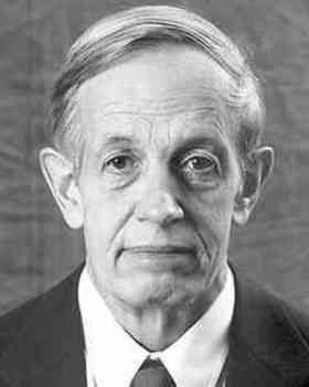 John Forbes Nash, Jr. quotes quotations and aphorisms from OpenQuotes #quotes #quotations #aphorisms #openquotes #citation