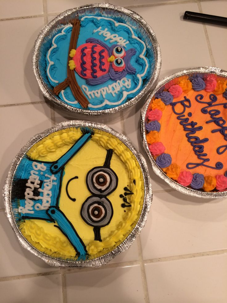 Cookie Cakes Edmond Ok