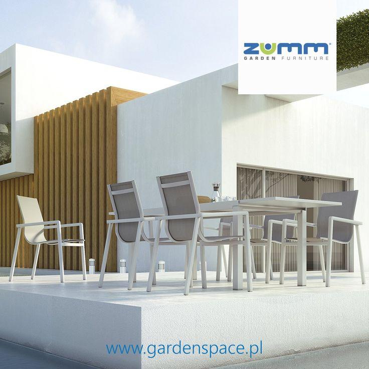 Garden Space (@Garden_Space) | Twitter
