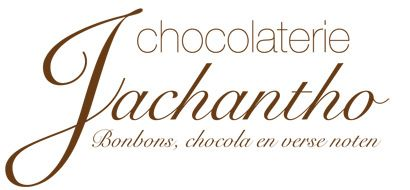 Chocolaterie Jachantho