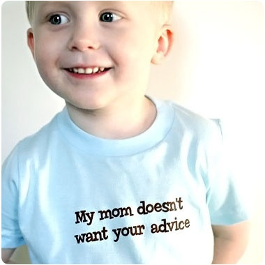 Also for toddlers: Funny Baby Boys Stuff, Kids Stuff, Mom And Sons Shirts, Baby Clothing, So Funny, New Mom, Maternity Shirts, Funny Shirts, Baby Stuff